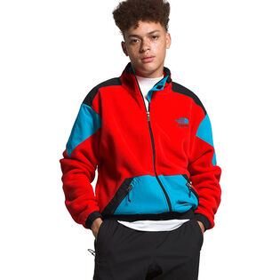 Men's '90 Extreme Fleece Full-Zip Jacket