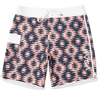 "Men's Eastern 18"" Boardshort"