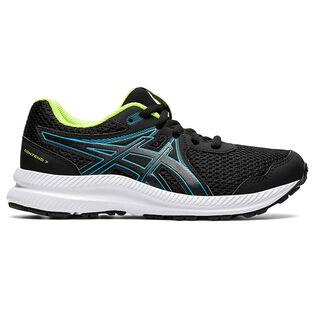 Juniors' [3-7] Contend™ 7 Gs Running Shoe