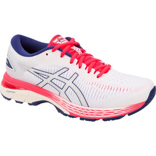 Women's GEL-Kayano® 25 Running Shoe