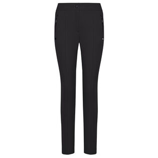Women's Slim Athletic Pant