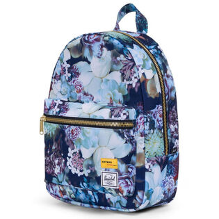 Hoffman Grove XS Backpack