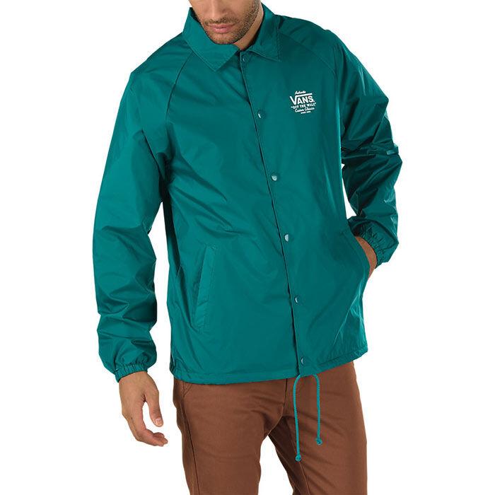 2c9b2a2660 Men s Torrey Coaches Jacket
