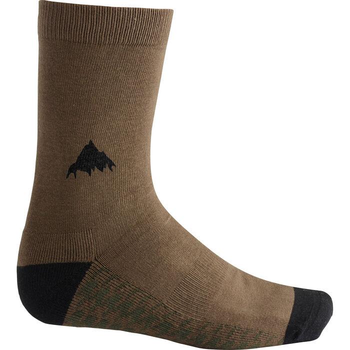 Men's Apres Sock 3 Pack