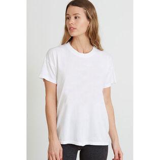 Women's Brice T-Shirt