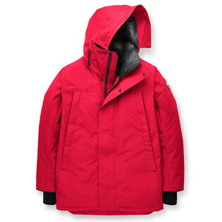 Men's Sanford Parka