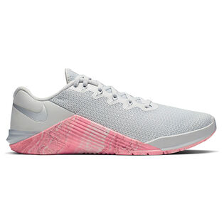 Women's Metcon 5 Training Shoe
