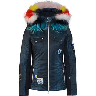 Women's Donai Jacket