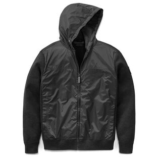 Men's Windbridge Hoody Jacket