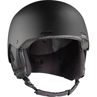 Brigade+ Snow Helmet