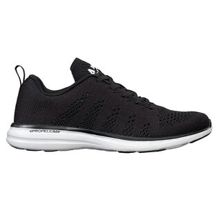Men's TechLoom Pro Running Shoe