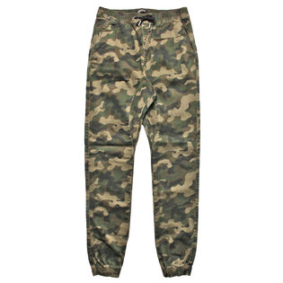 Men's Sureshot Jogger