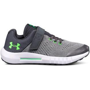Kids' [11-3] Pursuit AC Running Shoe