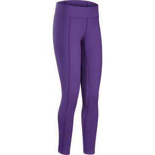 Women's Rho LT Fleece Pant