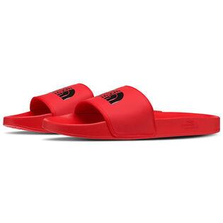 Men's Base Camp II Slide Sandal