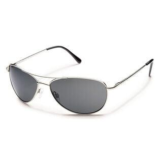 Patrol Sunglasses