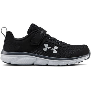 Kids' [11-3] Assert 8 AC Running Shoe