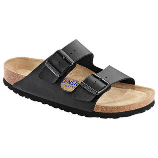 Sandales Arizona Soft Footbed pour hommes
