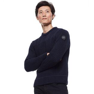 Mens Galloway Sweater