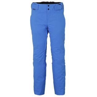 Pantalon Nardo pour hommes