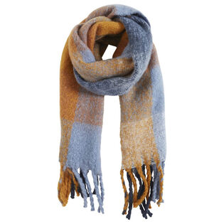 Women's Agge Scarf