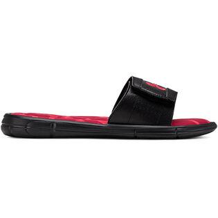Men's Ignite Impact V Slide Sandal
