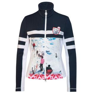 Women's Kapun Jacket