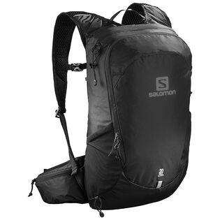 TrailBlazer 20 Backpack