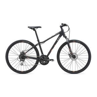 Rove 3 Disc Bike [2018]