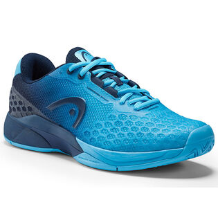 Men's Revolt Pro 3.0 Tennis Shoe
