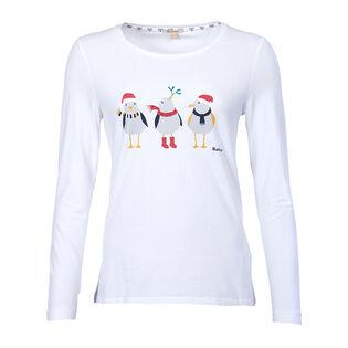 Women's Dunbar T-Shirt