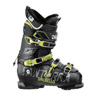 Men's Panterra 100 GripWalk® Ski Boot [2019]
