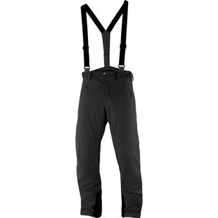 Men's IceGlory Pant