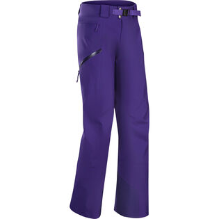 Women's Sentinel Pant (Past Seasons Colours On Sale)