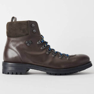 Men's Biune Boot