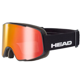 Horizon 2.0 FMR Snow Goggle