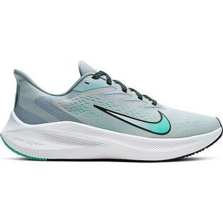 Women's Air Zoom Winflo 7 Running Shoe
