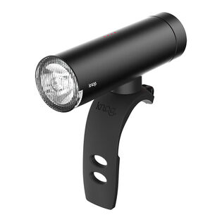 PWR Commuter Bike Light