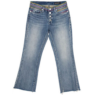 Women's The Varick Jean
