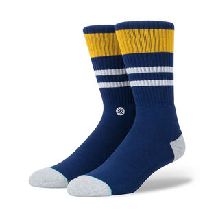 Men's Try Outs Sock