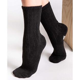 Women's Fun Coffee Sock