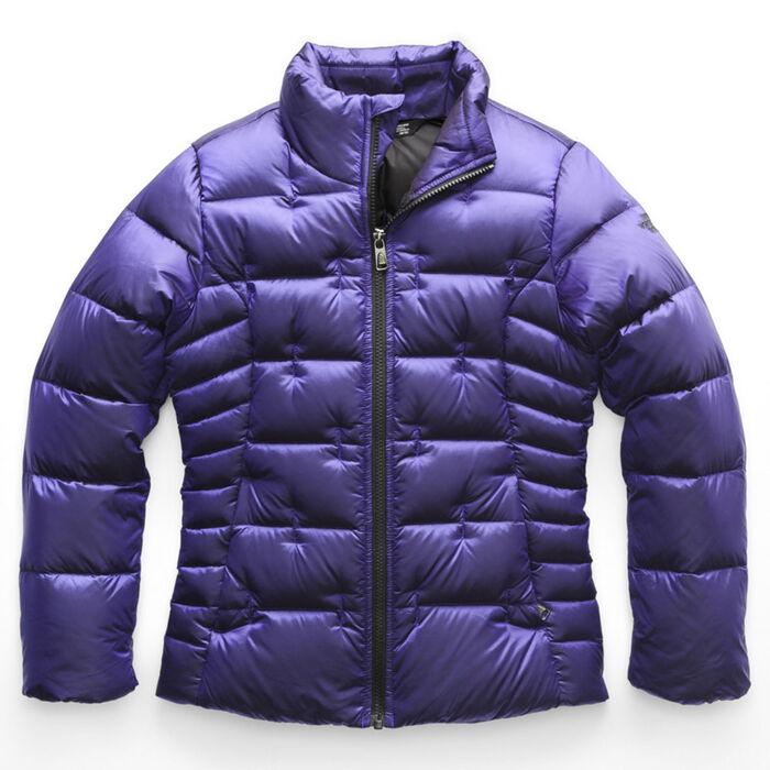Junior Girls' [7-20] Aconcagua Jacket