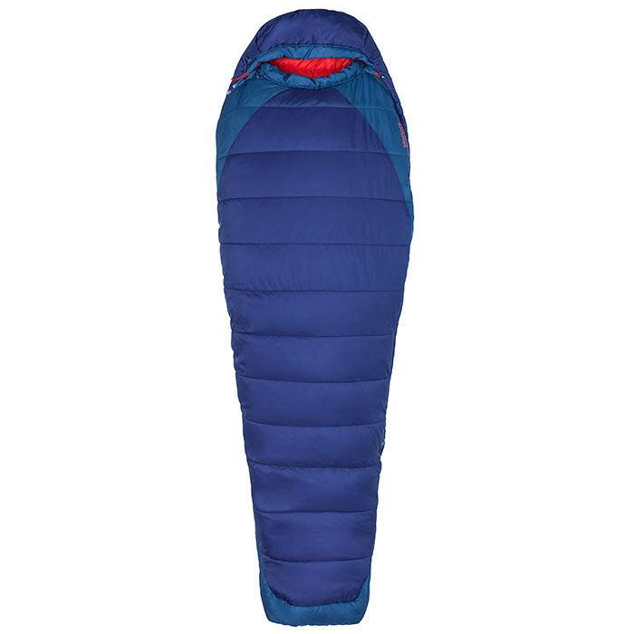 Sac de couchage Trestles Elite Eco -7°C/20°F pour femmes