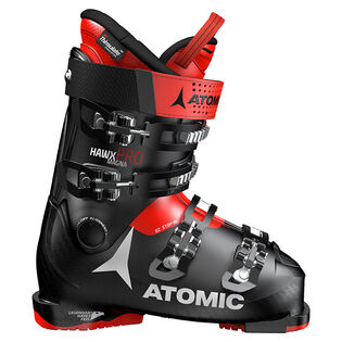 Men's Hawx Magna Pro 110 Ski Boot [2020]