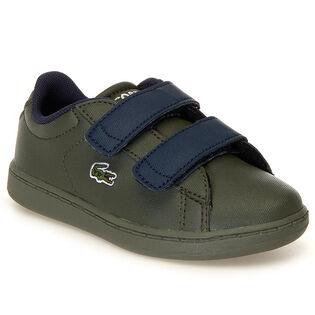 Babies' [4-10] Carnaby Evo Sneaker