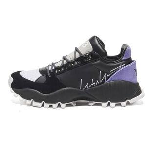 Unisex Kyoi Trail Shoe
