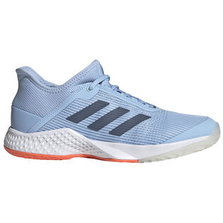 Women's Adizero Club Tennis Shoe
