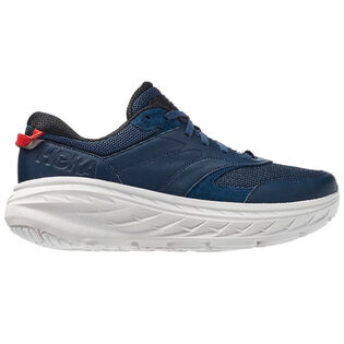 Men's Bondi L Shoe
