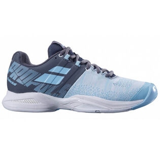 Women's Propulse Blast All Court Tennis Shoe