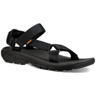 Men's Hurricane XLT 2 Sandal